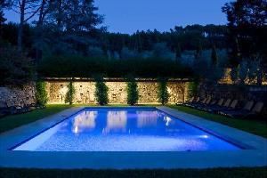Hotel Relais Du Silence Albergo Villa Marta