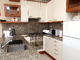 123741) Apartamento A 37 M Del Centro De Ericeira Con Internet, Ascensor, Aparcamiento, Terraza