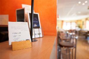 Hotel Hôtel Restaurant Campanile Narbonne