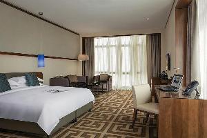 Hotel Rosh Rayhaan By Rotana