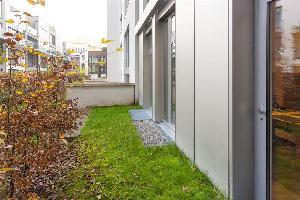 379228) Apartamento A 1.1 Km Del Centro De Berlín Con Aire Acondicionado, Ascensor, Lavadora