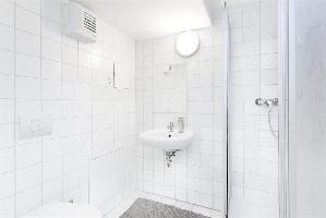 451701) Apartamento A 1 Km Del Centro De Berlín Con Lavadora