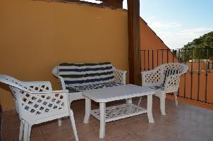 Cartagena (casa 506593)