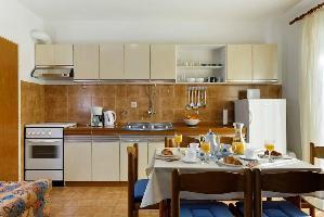 467510) Apartamento En El Centro De Hvar Con Aire Acondicionado, Aparcamiento, Balcón