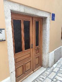 651332) Apartamento En El Centro De Rovinj Con Internet, Aire Acondicionado, Lavadora