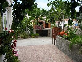 632782) Estudio En El Centro De Hvar Con Internet, Aire Acondicionado, Aparcamiento, Jardín