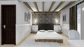 632900) Habitación En El Centro De Vrsar Con Internet, Aire Acondicionado, Aparcamiento, Balcón