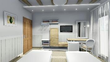 632910) Habitación En El Centro De Vrsar Con Internet, Aire Acondicionado, Aparcamiento, Balcón