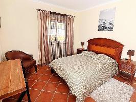 123743) Apartamento A 85 M Del Centro De Ericeira Con Internet, Ascensor, Aparcamiento, Terraza