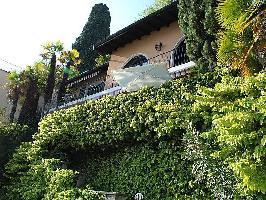 322826) Casa En Suiza Con Internet, Aparcamiento, Terraza, Balcón
