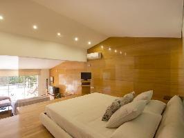 646368) Casa A 252 M Del Centro De Inca Con Internet, Aire Acondicionado, Aparcamiento, Lavadora