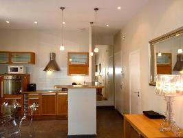 549750) Apartamento En El Centro De Cannes Con Internet, Aire Acondicionado, Ascensor