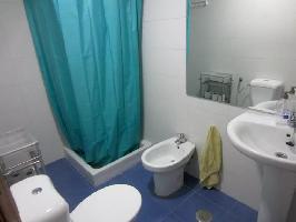 647401) Apartamento En El Centro De Cádiz Con Ascensor, Lavadora