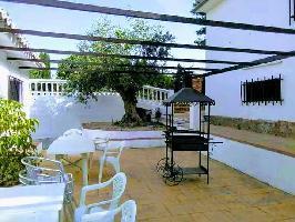 648471) Casa En Baena Con Piscina, Aparcamiento
