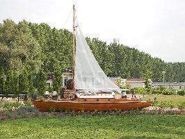 Dordrecht (casa 128845)