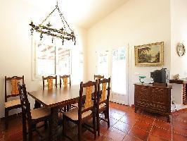 105351) Casa En Santa Cristina D'aro Con Aparcamiento, Terraza, Lavadora