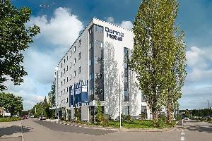 Hotel Dorint Airport Stuttgart