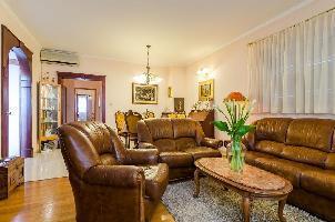 29185) Apartamento A 389 M Del Centro De Dubrovnik Con Aire Acondicionado, Balcón, Lavadora