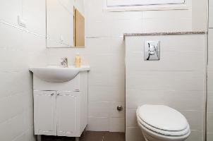309578) Apartamento A 507 M Del Centro De Dubrovnik Con Aire Acondicionado, Aparcamiento, Balcón, La