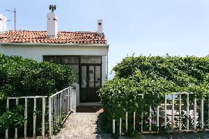 309584) Apartamento A 467 M Del Centro De Dubrovnik Con Aire Acondicionado, Terraza, Balcón, Lavador