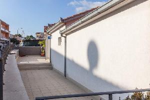352549) Apartamento En El Centro De Trogir Con Aire Acondicionado, Aparcamiento, Jardín, Balcón