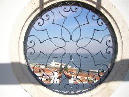 Apt. Lisboa - Alfama