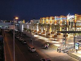 448567) Apartamento En El Centro De Torrevieja Con Aire Acondicionado, Ascensor, Terraza, Lavadora