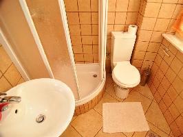 451796) Apartamento En El Centro De Trogir Con Aire Acondicionado