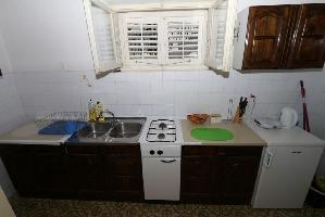 453168) Apartamento En El Centro De Makarska Con Internet, Aire Acondicionado, Balcón