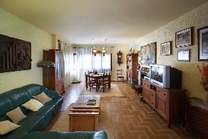 Casa Terrassa