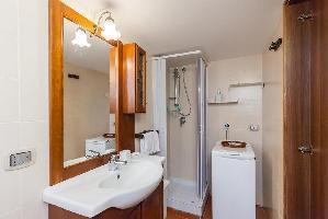 631384) Apartamento En El Centro De Nápoles Con Aire Acondicionado