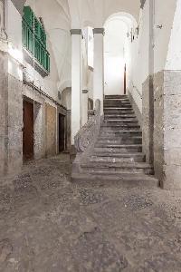 631390) Apartamento En El Centro De Nápoles