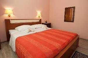 463334) Apartamento En El Centro De Lovran Con Aire Acondicionado, Aparcamiento, Balcón