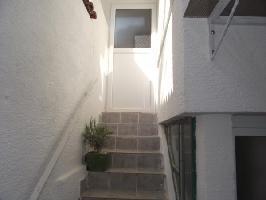 465342) Apartamento En El Centro De Selce Con Aire Acondicionado, Balcón