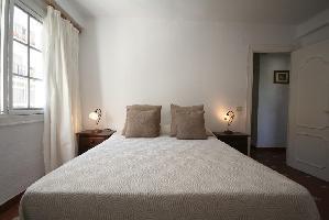 506700) Apartamento A 208 M Del Centro De Málaga Con Ascensor, Lavadora