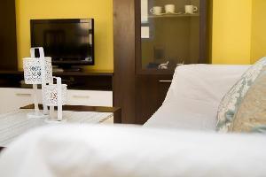 513165) Apartamento En El Centro De Málaga Con Aire Acondicionado