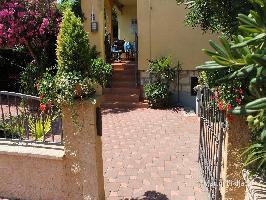 467635) Apartamento En El Centro De Sveti Filip I Jakov Con Aire Acondicionado, Aparcamiento, Terraz
