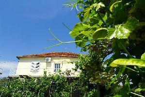 467775) Apartamento En El Centro De Sveti Filip I Jakov Con Aire Acondicionado, Balcón