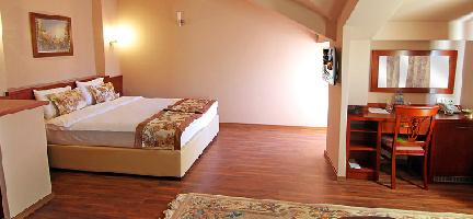 Vlaho Hotel
