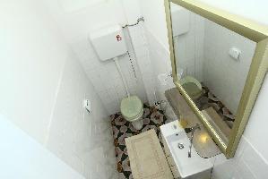 467874) Apartamento En El Centro De Sveti Filip I Jakov Con Aire Acondicionado, Aparcamiento, Terraz