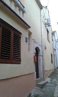 463567) Apartamento En El Centro De Selce Con Aire Acondicionado, Aparcamiento, Balcón, Lavadora