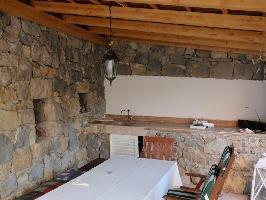 458718) Apartamento En El Centro De Podstrana Con Aire Acondicionado, Aparcamiento, Balcón