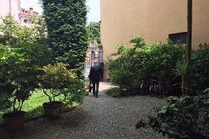 640582) Apartamento En El Centro De Lucca