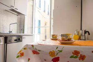 640589) Apartamento En El Centro De Lucca