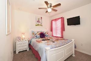 Davenport (casa 560636)