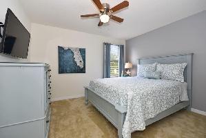 Davenport (casa 560641)