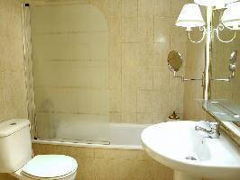 644237) Apartamento A 939 M Del Centro De Las Palmas De Gran Canaria Con Balcón, Lavadora