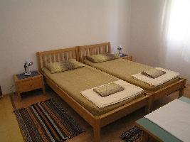 461036) Apartamento En El Centro De Pag Con Aire Acondicionado, Balcón