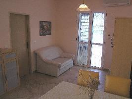 461039) Apartamento En El Centro De Pag Con Aire Acondicionado, Aparcamiento, Balcón, Lavadora