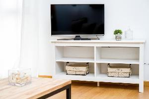 562702) Apartamento En El Centro De Málaga Con Aire Acondicionado